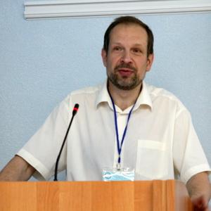 В СГАУ с лекцией выступит член-корреспондент РАН Анатолий Петрукович