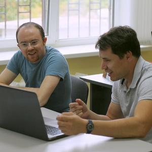 Кооперация Самарского университета с университетом Ноттингема позволит конструировать новейшие материалы