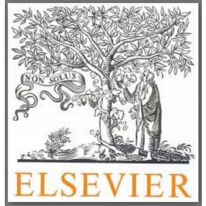 Новые возможности информационно- аналитических систем Elsevier