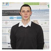 Ученый Самарского университета Роман Еремин выиграл грант РФФИ