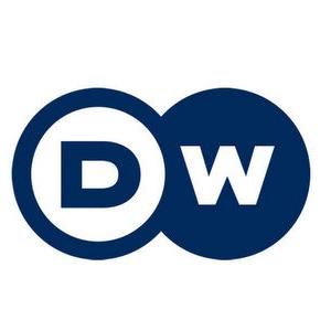 DW: Что общего у немецких вузов с МКС