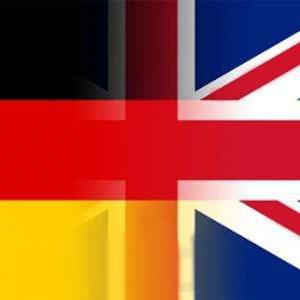 В СГАУ пройдут олимпиады по английскому и немецкому языкам