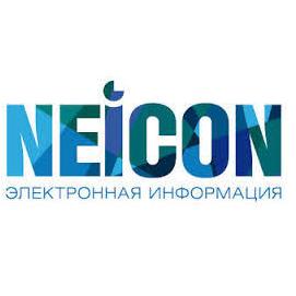 «Школа НЭИКОН» приглашает на вебинары «Competent Research Writing: Развитие компетенций авторов по подготовке научных публикаций»