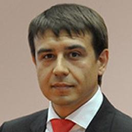Встреча с министром экономического развития, инвестиций и торговли А.В. Кобенко