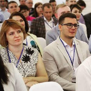 Самарский университет откроет Университетскую точку кипения