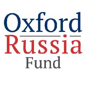 Финалисты конкурса на соискание стипендии Оксфордского Российского Фонда  в 2016-2017 учебном году
