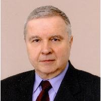 Президенту СГАУ Сойферу В.А. присвоено звание «Почетный гражданин Самарской области»