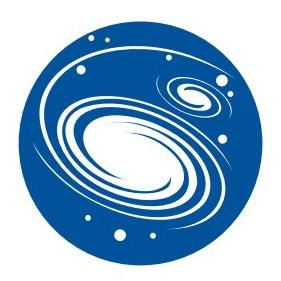 Молодежная аэрокосмическая школа приглашает на первое в 2018 году занятие