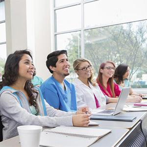 ИДО СГАУ проводит набор на программу повышения квалификации «Инженерная педагогика»