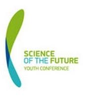 Минобрнауки РФ приглашает на Международный научный форум молодых учёных
