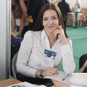 """""""Стипендия ОРФ укрепила мое стремление продолжать научную деятельность"""""""