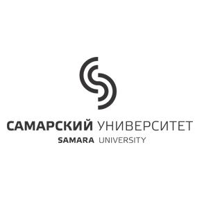Поздравление коллектива Самарского университета с юбилеем вуза