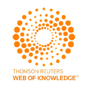 Семинар «Работа с информационной платформой Web of Science и связанными с ней информационными ресурсами ThomsonReuters»