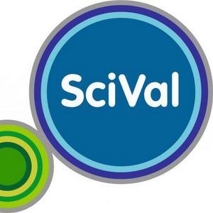Тестовый доступ к SciVal
