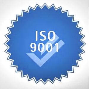 СГАУ прошел сертификацию системы менеджмента качества
