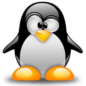 Объявлен набор слушателей на курс по Linux