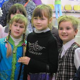 В СГАУ состоялся первый фестиваль «Азбука науки»