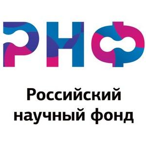 Самарские ученые смоделировали на суперкомпьютере механизм образования сажи
