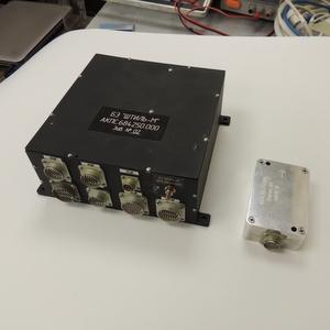 Разработанный в СГАУ комплекс «Штиль-М» №2 начал передачу данных с орбиты
