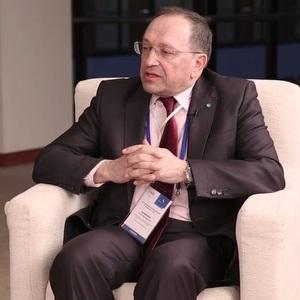 Игорь Белоконов о семинаре-конференции и планах на будущее