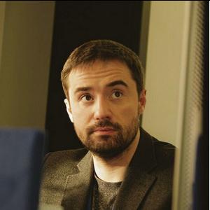 """Мастер-класс Александра Фомина на тему """"YouTube и Facebook: создаём собственный конкурентный экспертный образ"""""""