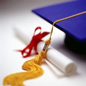 Начинает действовать программа грантовой поддержки студентов и аспирантов