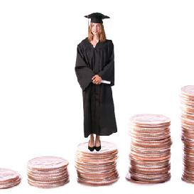 СГАУ продолжает оказывать студентам грантовую поддержку