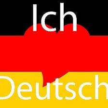 Итоги регионального этапа Всероссийской олимпиады школьников по немецкому языку