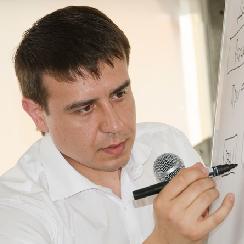 5 марта министр экономического развития Александр Кобенко встретится со студентами