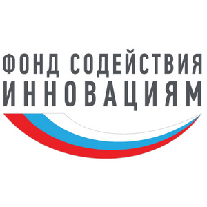 Заканчивается прием заявок на участие в конкурсе УМНИК