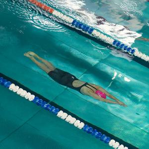 В университете пройдет Кубок ректоров Самарской области по плаванию