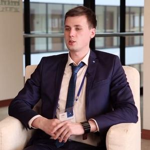 Александр Грецков: