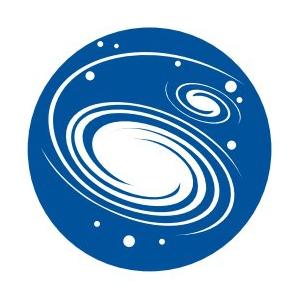 Молодежная аэрокосмическая школа приглашает на очередное занятие