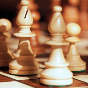 Студенты Самарского университета победили в универсиаде по шахматам