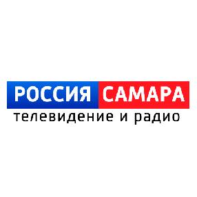 """ГТРК """"Самара"""" : В Самарской области обнаружено почти исчезнувшее краснокнижное растение - Ирис солелюбивый"""