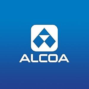 Продлен срок подачи заявок для участия в конкурсах от Фонда Alcoa