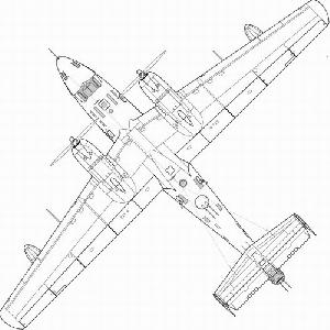 В СГАУ пройдёт лекция «Использование информационных технологий в проектировании и производстве самолетов»