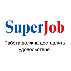 Самарский университет улучшил позиции в рейтинге Superjob