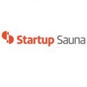 В Самаре пройдет отбор в международный акселератор Startup Sauna