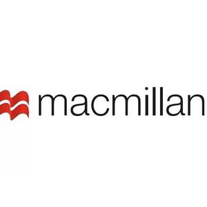 Издательство «Макмиллан» приглашает на конференцию