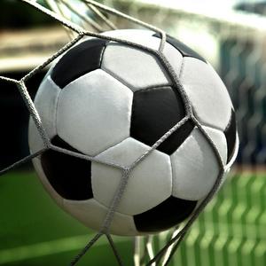 Футболистки университета выступят на областном турнире