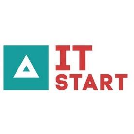 Студентов приглашают принять участие в молодежной IT-школе