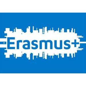 29 ноября - последний день подачи заявки на участие в программе Erasmus+