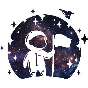 Преподаватели станут проводниками к космическим высотам