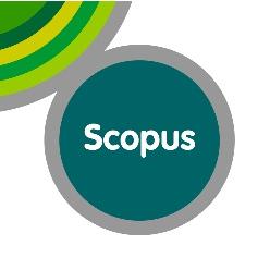 Обновленный список российских изданий, принятых к индексации в Scopus
