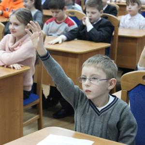 Подготовительные курсы Самарского университета