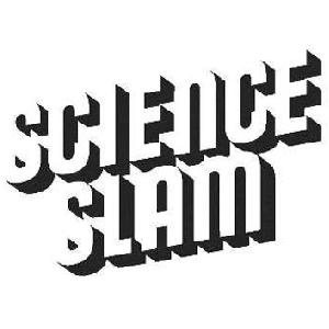 Science Slam в Самаре!