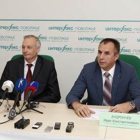 Объединенный университет на базе СГАУ и СамГУ: новое качество образования для Самарского региона