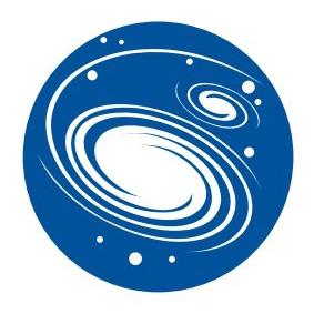 Молодежная аэрокосмическая школа приглашает на свою презентацию