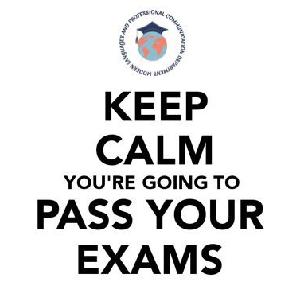 Начинают работать подготовительные курсы Кембриджских экзаменов PET и FCE
